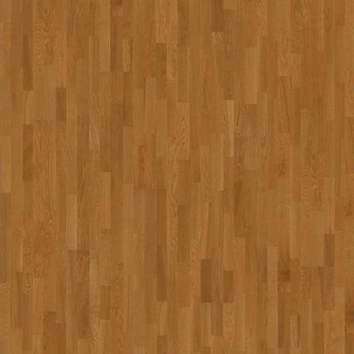 "Avanti Tres Collection by Kährs Engineered Hardwood 7-7/8"" White Oak - Pima"