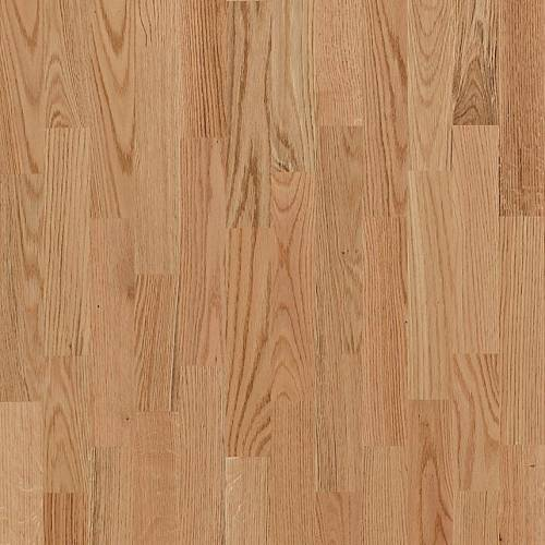 """Avanti Tres Collection by Kährs Engineered Hardwood 7-7/8"""" Red Oak - Nature"""