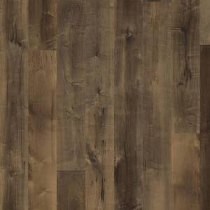 "Original Artisan Collection by Kährs Engineered Hardwood 7-1/2"" Maple - Carob"