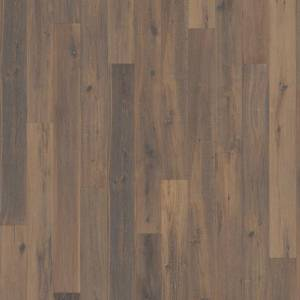 "Original Artisan Collection by Kährs Engineered Hardwood 7-1/2"" White Oak - Concrete"