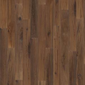Original Artisan Collection by Kährs Engineered Hardwood 7-1/2 in. White Oak - Earth