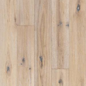"Original Artisan Collection by Kährs Engineered Hardwood 7-1/2"" White Oak - Oyster"