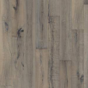 "Original Domani Collection by Kährs Engineered Hardwood 7-1/2"" Hard Maple - Bruma"