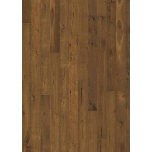 Original Founders Collection by Kährs Engineered Hardwood 7-3/8 in. White Oak - Fredrik