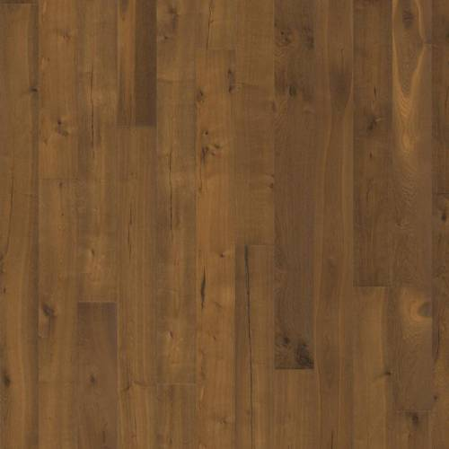"Original Founders Collection by Kährs Engineered Hardwood 7-3/8"" White Oak - Fredrik"