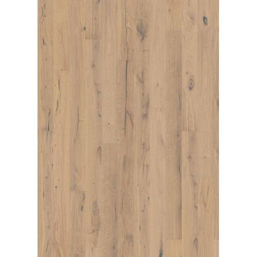 Original Founders Collection by Kährs Engineered Hardwood 7-3/8 in. White Oak - Gustaf