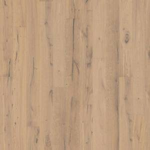 """Original Founders Collection by Kährs Engineered Hardwood 7-3/8"""" White Oak - Gustaf"""