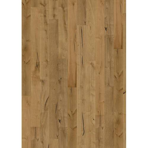 Original Founders Collection by Kährs Engineered Hardwood 7-3/8 in. White Oak - Johan