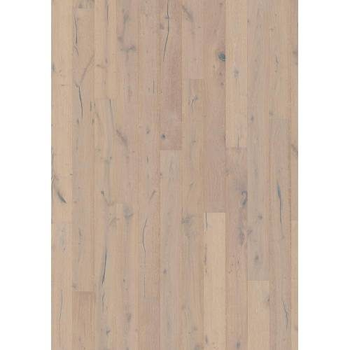 Original Founders Collection by Kährs Engineered Hardwood 7-3/8 in. White Oak - Olof