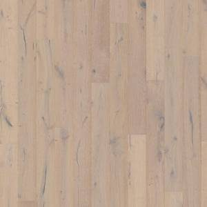 "Original Founders Collection by Kährs Engineered Hardwood 7-3/8"" White Oak - Olof"