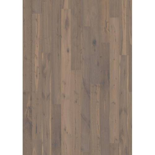 Original Founders Collection by Kährs Engineered Hardwood 7-3/8 in. White Oak - Sture