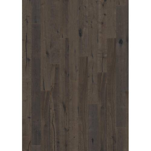 Original Founders Collection by Kährs Engineered Hardwood 7-3/8 in. White Oak - Ulf