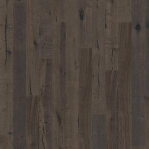 "Original Founders Collection by Kährs Engineered Hardwood 7-3/8"" White Oak - Ulf"