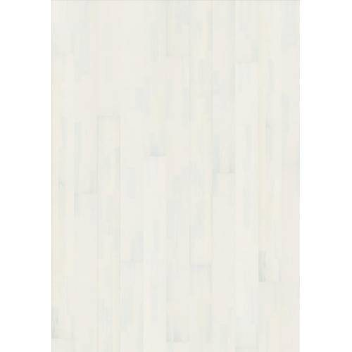Original Harmony Collection by Kährs Engineered Hardwood 7-3/4 in. Ash - Alabaster