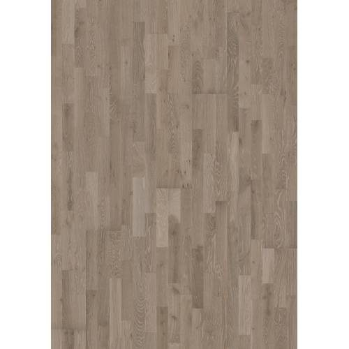 Original Harmony Collection by Kährs Engineered Hardwood 7-7/8 in. White Oak - Alloy