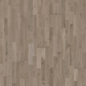 "Original Harmony Collection by Kährs Engineered Hardwood 7-7/8"" White Oak - Alloy"