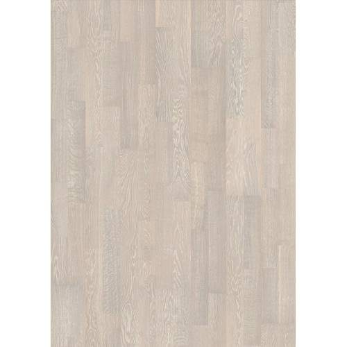 Original Harmony Collection by Kährs Engineered Hardwood 7-7/8 in. White Oak - Creme