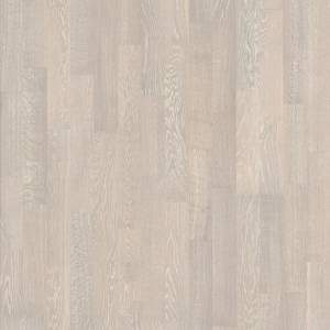 "Original Harmony Collection by Kährs Engineered Hardwood 7-7/8"" White Oak - Creme"