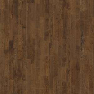 "Original Harmony Collection by Kährs Engineered Hardwood 7-7/8"" White Oak - Kernel"