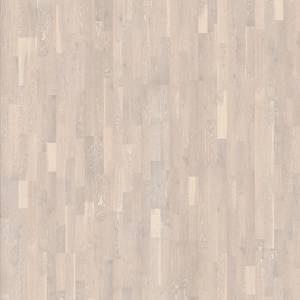 "Original Harmony Collection by Kährs Engineered Hardwood 7-7/8"" White Oak - Limestone"