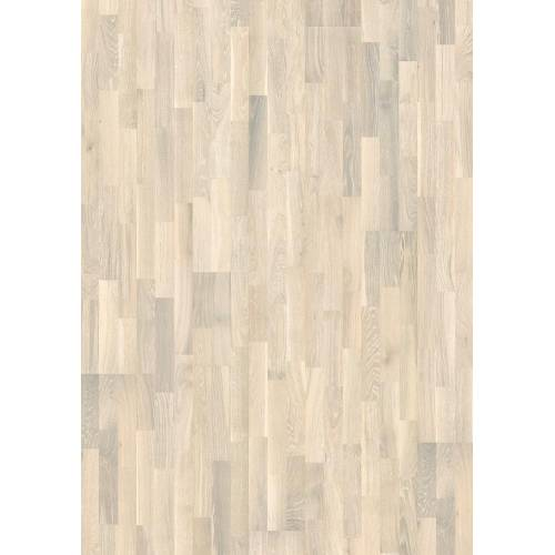 Original Harmony Collection by Kährs Engineered Hardwood 7-7/8 in. White Oak - Pale