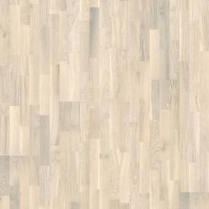 "Original Harmony Collection by Kährs Engineered Hardwood 7-7/8"" White Oak - Pale"