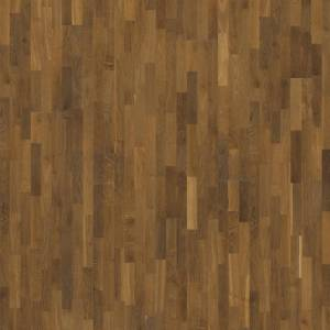 "Original Harmony Collection by Kährs Engineered Hardwood 7-7/8"" White Oak - Smoke"