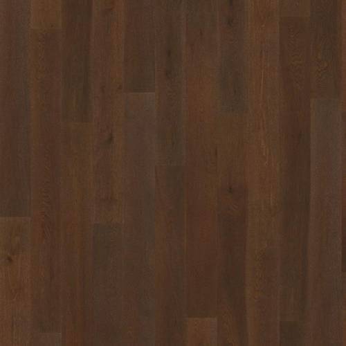 "Original Prime Collection by Kährs Engineered Hardwood 7-7/16"" White Oak - Barrel"
