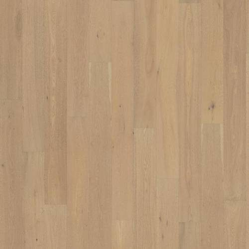 """Original Prime Collection by Kährs Engineered Hardwood 7-7/16"""" White Oak - Blanche"""