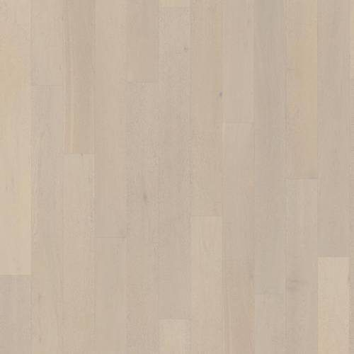 """Original Prime Collection by Kährs Engineered Hardwood 7-7/16"""" White Oak - Dove"""