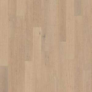 "Original Prime Collection by Kährs Engineered Hardwood 7-7/16"" White Oak - Mellow"