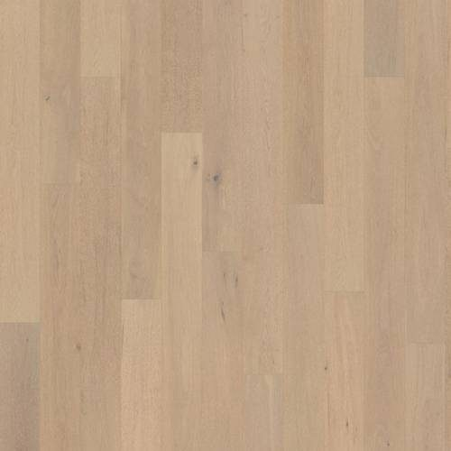 """Original Prime Collection by Kährs Engineered Hardwood 7-7/16"""" White Oak - Mellow"""