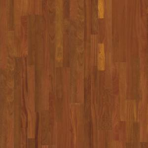 "Original World Collection by Kährs Engineered Hardwood 7-7/8"" Brazilian Cherry - Brasilia FSC"