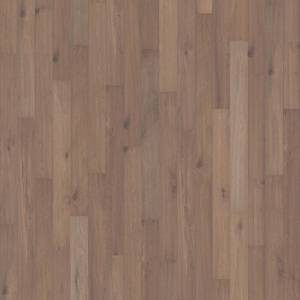 Spirit Rugged Collection by Kährs Engineered Hardwood 4-7/8 in. White Oak - Trench