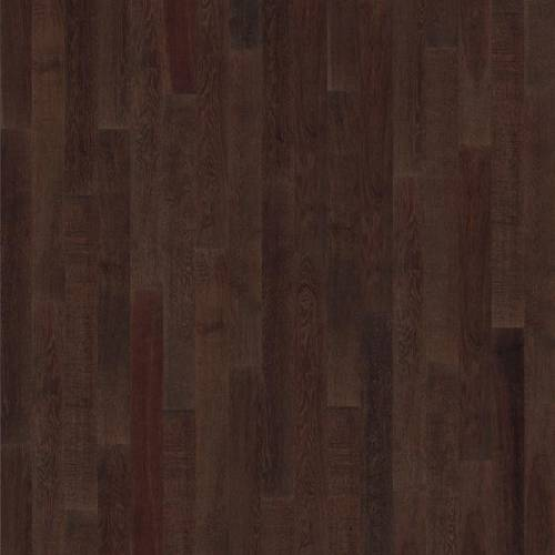 """Spirit Unity Collection by Kährs Engineered Hardwood 4-7/8"""" White Oak - Forest"""