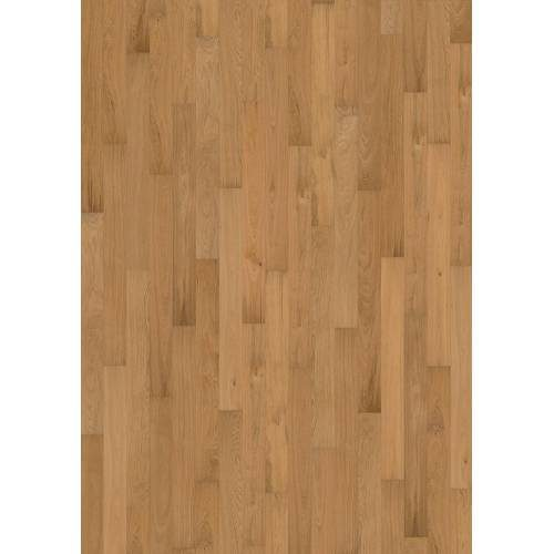 Spirit Unity Collection by Kährs Engineered Hardwood 4-7/8 in. White Oak - Reef