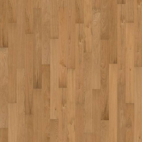 "Spirit Unity Collection by Kährs Engineered Hardwood 4-7/8"" White Oak - Reef"