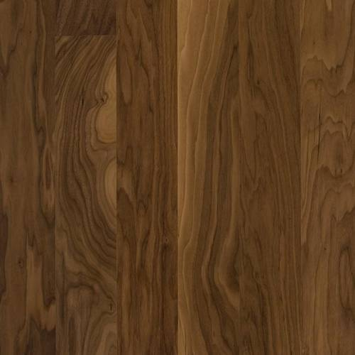 "Spirit Unity Collection by Kährs Engineered Hardwood 4-7/8"" Walnut - Garden"