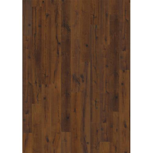 Supreme Da Capo Collection by Kährs Engineered Hardwood 7-1/2 in. White Oak - Sparuto