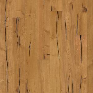 """Supreme Smaland Collection by Kährs Engineered Hardwood 7-3/8"""" White Oak - Finnveden"""