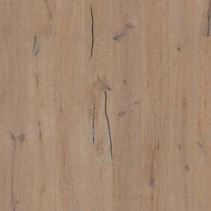 "Supreme Smaland Collection by Kährs Engineered Hardwood 7-3/8"" White Oak - Kinda"