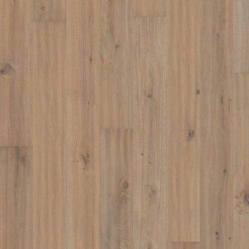 "Supreme Smaland Collection by Kährs Engineered Hardwood 7-3/8"" White Oak - More"