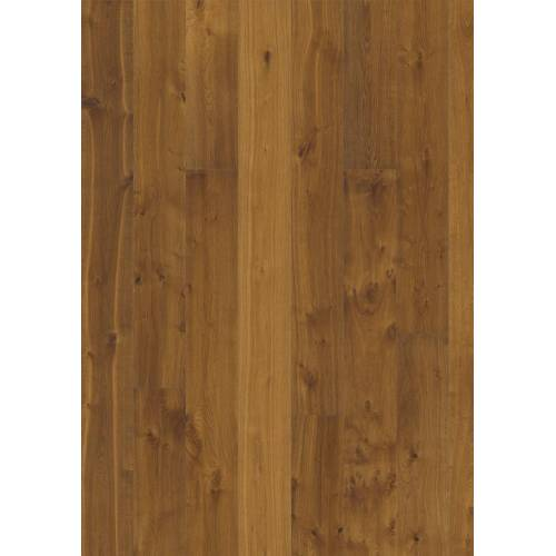 Supreme Smaland Collection by Kährs Engineered Hardwood 7-3/8 in. White Oak - Sevede