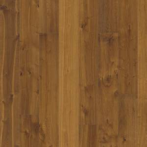 "Supreme Smaland Collection by Kährs Engineered Hardwood 7-3/8"" White Oak - Sevede"