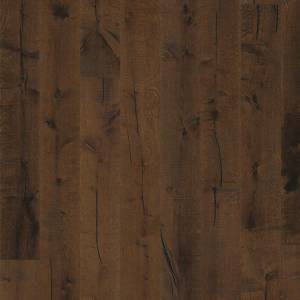"Supreme Smaland Collection by Kährs Engineered Hardwood 7-3/8"" White Oak - Tveta"