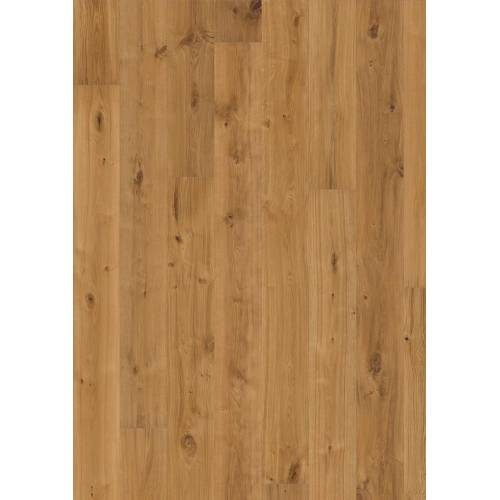 Supreme Smaland Collection by Kährs Engineered Hardwood 7-3/8 in. White Oak - Vedbo