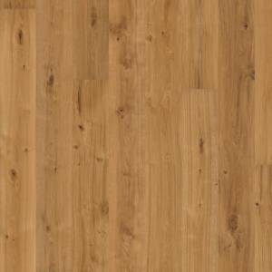 "Supreme Smaland Collection by Kährs Engineered Hardwood 7-3/8"" White Oak - Vedbo"