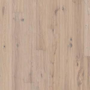 "Supreme Smaland Collection by Kährs Engineered Hardwood 7-3/8"" White Oak - Vista"