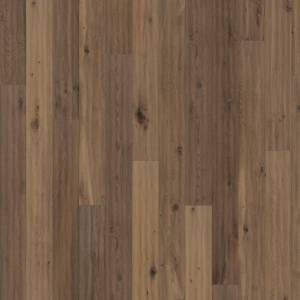 Supreme Smaland Collection by Kährs Engineered Hardwood 7-3/8 in. White Oak - Ydre