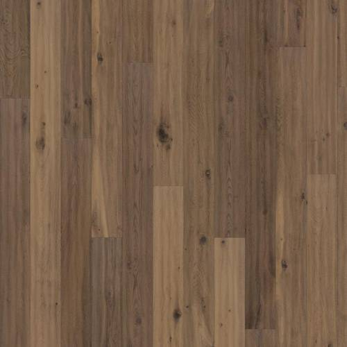 "Supreme Smaland Collection by Kährs Engineered Hardwood 7-3/8"" White Oak - Ydre"